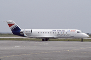 Bombardier CRJ-100ER (F-GRJE)