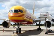 Boeing 757-236/SF (G-BMRE)