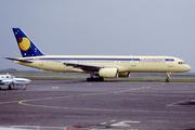 Boeing 757-2Y0 (SE-DUL)