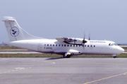 ATR 42-512