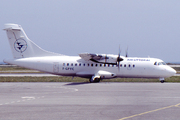 ATR 42-512 (F-GPYC)