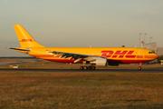 Airbus A300B4-622R/F (D-AEAI)