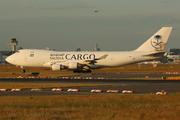 Boeing 747-412F/SCD (TF-AMQ)