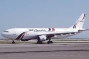 Airbus A300B4-622R(F) (F-GHEG)
