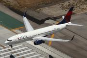 Boeing 737-832/WL (N386DA)