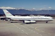 Iliouchine Il-86 (RA-86067)