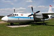 Antonov An-24B (01)