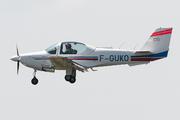Grob G-120 A (F-GUKO)