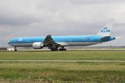 Boeing 777-306/ER (PH-BVI)