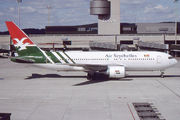 Boeing 767-2Q8/ER