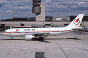 Airbus A300B4-103 (TC-ONL)