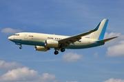 BOEING 737-7B5 BBJ (HL8222)
