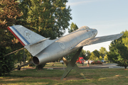 Dassault Mystère IV-A (22)