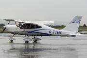 P2010 Twenty Ten (G-TTEN)
