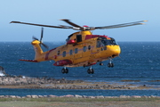 EHI CH-149 Cormorant (EH-101 Mk51)