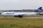 747-87UF (N851GT)