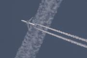 Airbus A330-343E (OY-VKI)