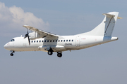 ATR 42-320 (CS-DVL)