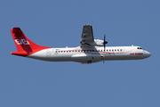 ATR 72-600 (F-WWEG)