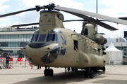 Boeing CH-47F Chinook (07-08748)