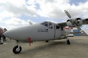 Vulcanair P-68R Victor