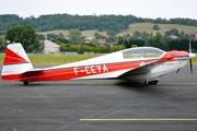 Scheibe SF-28A Falke Tandem