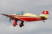 SIPA 903 (HB-SPU)
