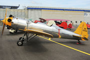 Ryan PT-22A Recruit (F-AZRY)