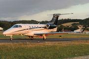 Embraer 505 Phenom 300