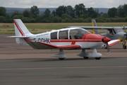 Robin DR-400-140B (F-GGHK)