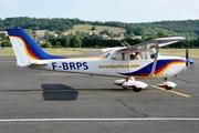 Reims F172F (F-BRPS)