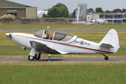 Globe GC-1B Swift (N41P)