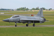 Pakistan JF-17 Thunder (13-143)