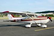 Cessna 172N Skyhawk II (OO-CIR)
