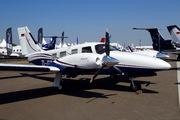 Piper PA-34-220T