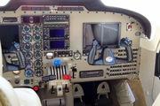 Piper PA-34-220T (D-GTPI)