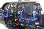 Piper PA-24-250 Comanche (HB-OVS)