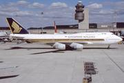Boeing 747-412/BCF (9V-SMT)