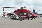 Bell 429WLG (C-FCPF)