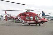 Bell 429WLG