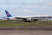 Boeing 777-31B/ER (B-2048)