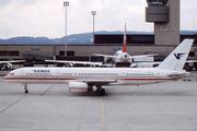 Boeing 757-2Y0 (EI-CLP)