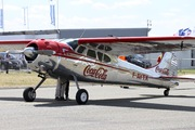 Cessna 195