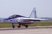Sukhoi Su-28