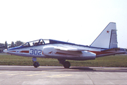 Sukhoi Su-28UB (302)