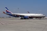 Airbus A330-243
