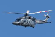 Agusta AW-149
