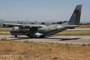 CASA C-295M (0454)