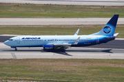 Boeing 737-83N(WL) (EI-FCH)