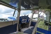 Cessna 140 (F-AZON)